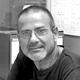 Marcello Martire