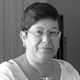 Mariangela Brambilla