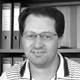 Lorenzo Calcinaghi