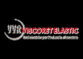 Copia di Viscoret Elastic_logo finale